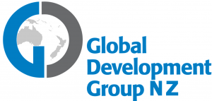Global Development Group NZ